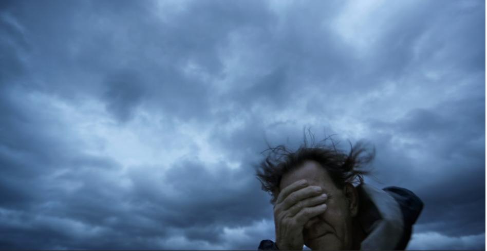 furacao Florence 2018